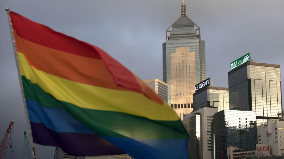 Raisons politiques 46, mai 2012, Consentement sexuel