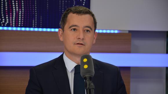 Bercy annonce le rétablissement du jour de carence — Fonctionnaires