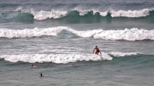 nouvel ordre mondial | Sud-Ouest : appel à la vigilance des baigneurs après des noyades