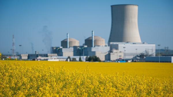 nouvel ordre mondial | Énergie : des coupures de courant à prévoir cet hiver