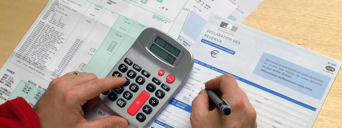 Salaries Fonctionnaires Retraites Calculez L Impact Des