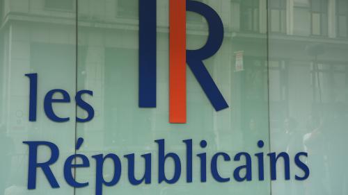 Politique : les partis traditionnels condamnés à se délester de leur siège parisien ?