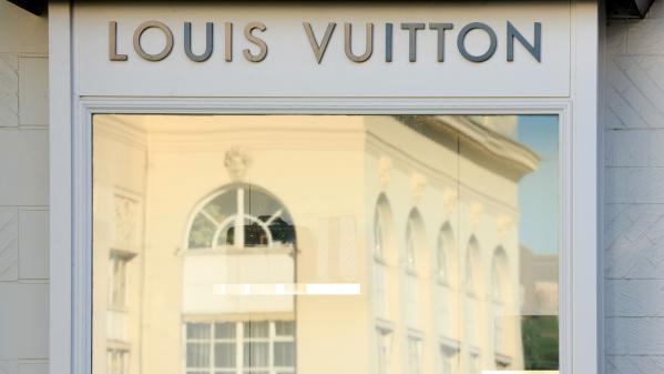 Luxe : les affaires florissantes des entreprises françaises