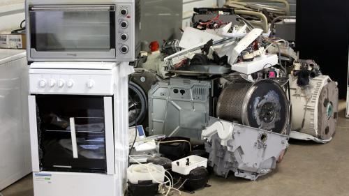 Obsolescence programmée : le soupçon pèse sur des fabricants d'imprimantes