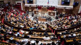 Comment les députés dépensent leur réserve parlementaire