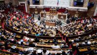 L'Assemblée autorise le gouvernement à réformer le Code du travail par ordonnances