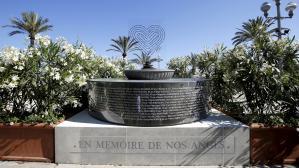 Attaque de Nice : indemniser les victimes