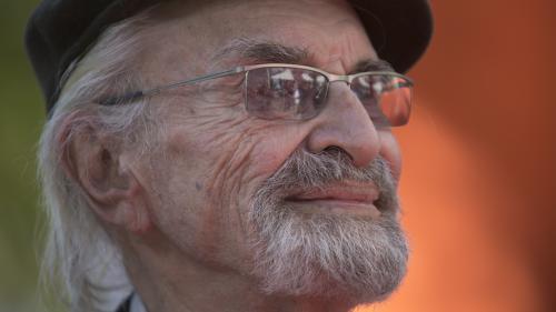 Mort de Martin Landau : retour sur une carrière longue de six décennies