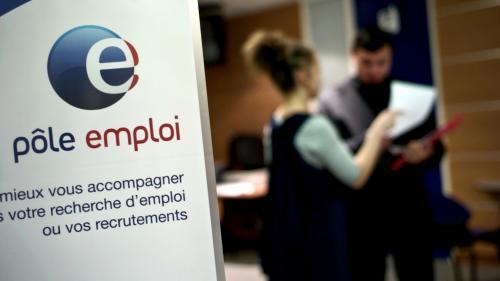 Emploi : les techniques des chômeurs pour trouver un travail