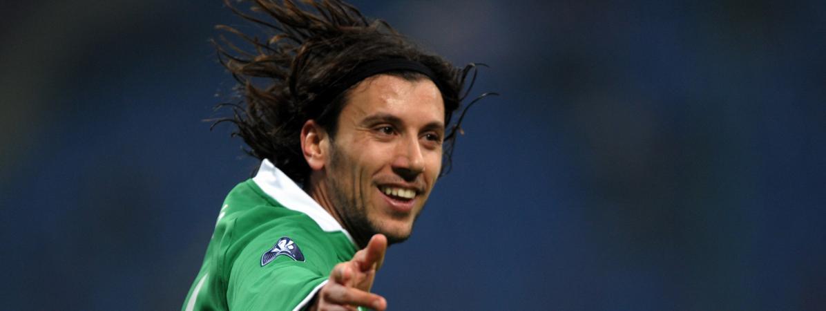 foot   un champion du monde italien publie une annonce sur linkedin pour retrouver un club