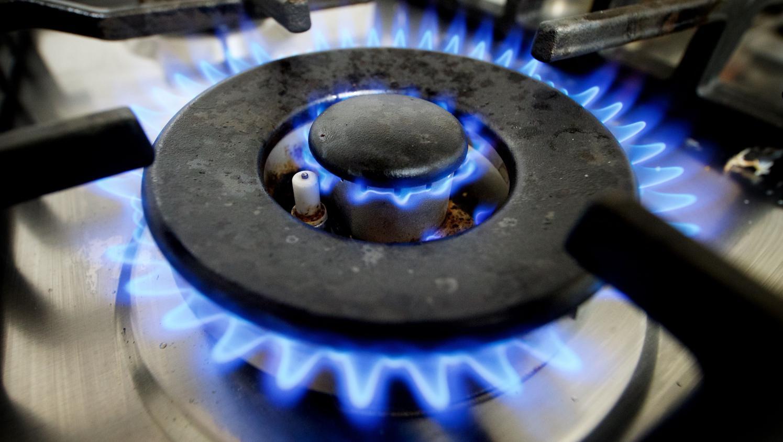 Nergie la consommation de gaz et d 39 lectricit en hausse - Consommation gaz moyenne ...