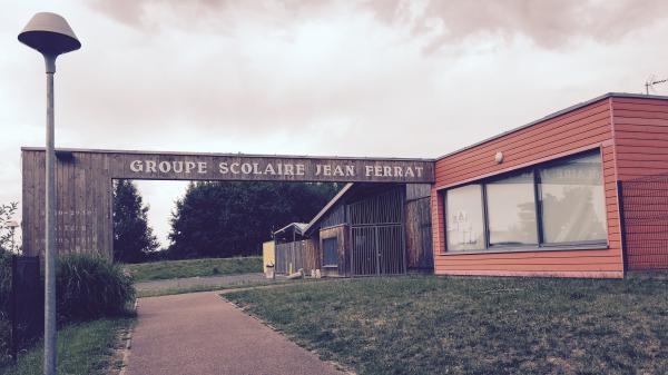"""""""Les gamins étaient crevés"""" : le retour à la semaine de quatre jours accueilli avec soulagement à Longpont-sur-Orge"""
