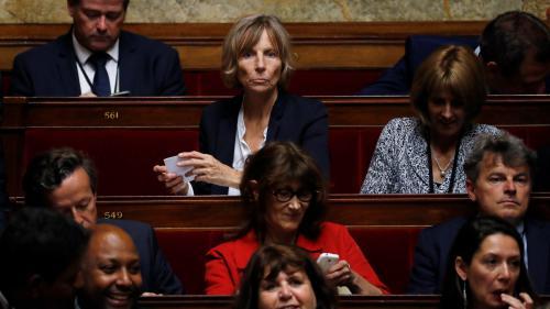 Assistants d'eurodéputés MoDem : leparquet de Paris ouvre uneinformation judiciaire