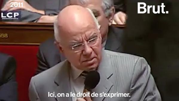 France 3 arrête la diffusion des questions au gouvernement