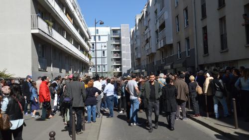 ENQUETE FRANCEINFO. Entre folie et antisémitisme, comment qualifier le meurtre de Sarah Halimi ?