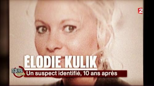 """VIDEO. """"13h15"""". Un cold case résolu avec la première recherche ADN par parentèle en France"""