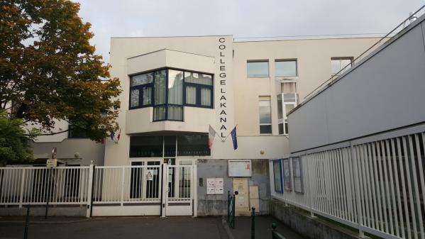 INFO FRANCE BLEU. Hauts-de-Seine: professeurs absents et non remplacés, l'Etat condamné... à payer 96 euros