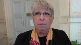Qui est Claire O'Petit, la députée LREM au cœur d'une polémique ?