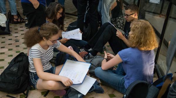 """Enseignants absents non remplacés : """"C'est une situation qui ne peut plus durer"""", selon la FCPE"""