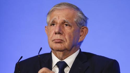 """VIDEO. APL : Jacques Mézard, ministre de la Cohésion des territoires, promet une """"réforme globale"""" à l'automne"""