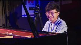Joey Alexander, le petit prodige du jazz