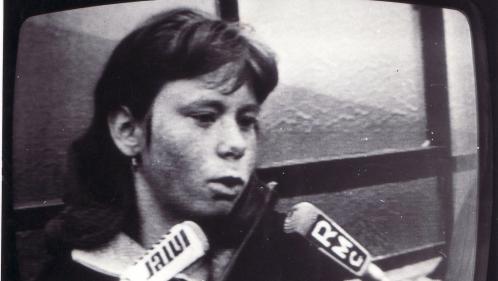 """Affaire Grégory : le cousin affirme dans ses dépositions que Murielle Bolle a subi un """"lynchage"""" de sa famille"""