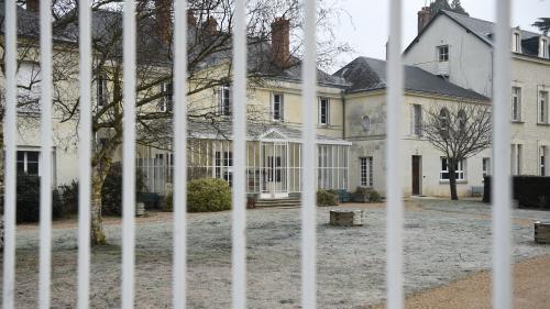 Indre-et-Loire : pourquoi l'unique centre de déradicalisation français a été fermé