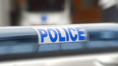 Sécurité : retour de la police de proximité