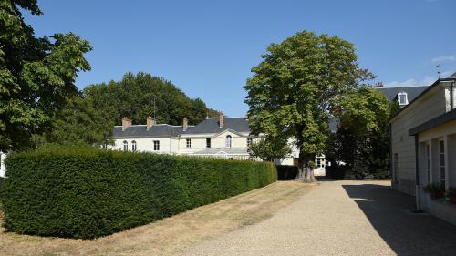 L'unique centre de déradicalisation de France, situé en Indre-et-Loire, va fermer
