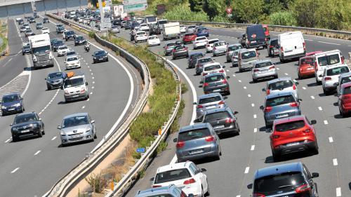 nouvel ordre mondial | Sécurité routière : hausse des conducteurs sans permis ni assurance
