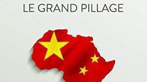 https://www.francetvinfo.fr/image/75eb0gjr4-cc73/578/325/16275887.jpg