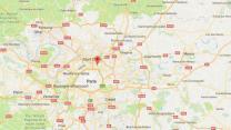 Seine-Saint-Denis : l'homme découvert emballé dans du film plastique à Aubervilliers aurait été étranglé