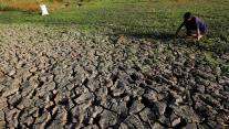 """""""Jour du dépassement"""" : cinq questions sur cette date qui symbolise notre consommation des ressource"""