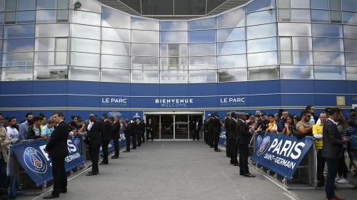 Seine-Saint-Denis : la mairie du Blanc-Mesnil épinglée pour 140 000 euros d'abonnements au Parc des Princes