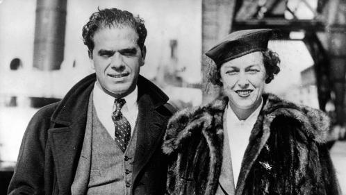 """Politique fiction. Des députés novices et """"Monsieur Smith au Sénat"""" de Frank Capra"""
