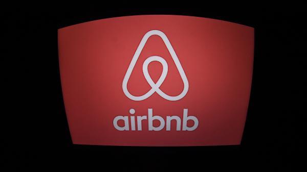 Economie en 2016 airbnb a pay moins de 100 000 euros d imp ts en france - Tv moins de 100 euros ...
