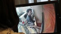"""""""On pensait que j'étais Xavier Dupont de Ligonnès"""" : six ans après la tuerie, la traque se poursuit"""