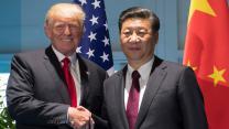 Pourquoi la Chine est au cœur des tensions entre les Etats-Unis et la Corée du Nord