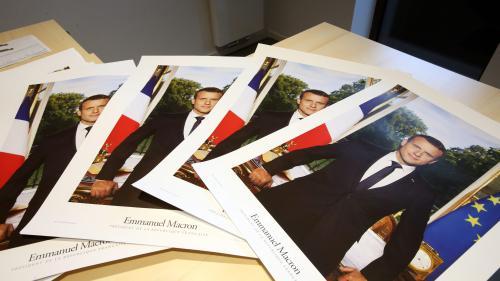 Cent jours d'Emmanuel Macron à l'Elysée : le président a-t-il tenu ses promesses ?