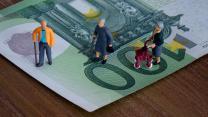 Ile-de-France : 4 000 nouveaux retraités touchés par des retards de versement de leur pension
