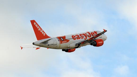 EasyJet va voler avec La Compagnie et Corsair