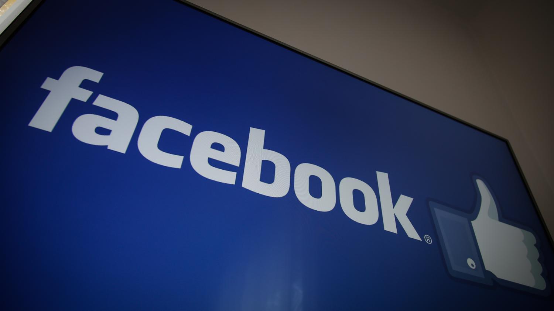 facebook lance marketplace en france un concurrent du site leboncoin. Black Bedroom Furniture Sets. Home Design Ideas