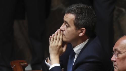Trois questions sur la polémique autour des vacances des ministres Gérald Darmanin et Sébastien Lecornu