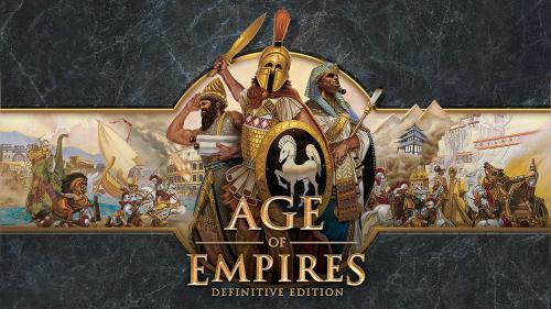 """Jeux vidéo : Microsoft annonce la sortie d'un nouvel épisode d'""""Age of Empires"""", douze ans après le dernier opus"""