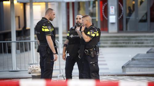 """Pays-Bas : un concert annulé à Rotterdam """"en lien avec une menace terroriste"""""""