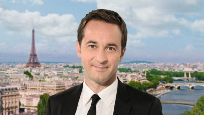 Replay Emission France 2 #15: 13 Heures
