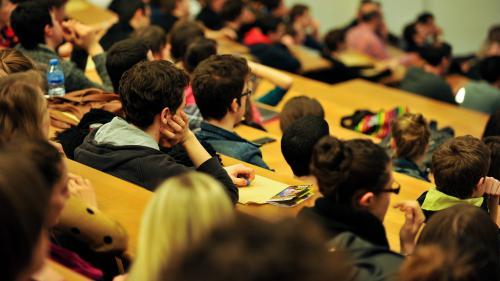 Université : les nouvelles règles d'admission post-bac