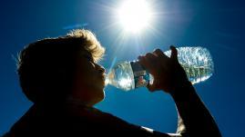 Changement climatique : ses effets sur la santé