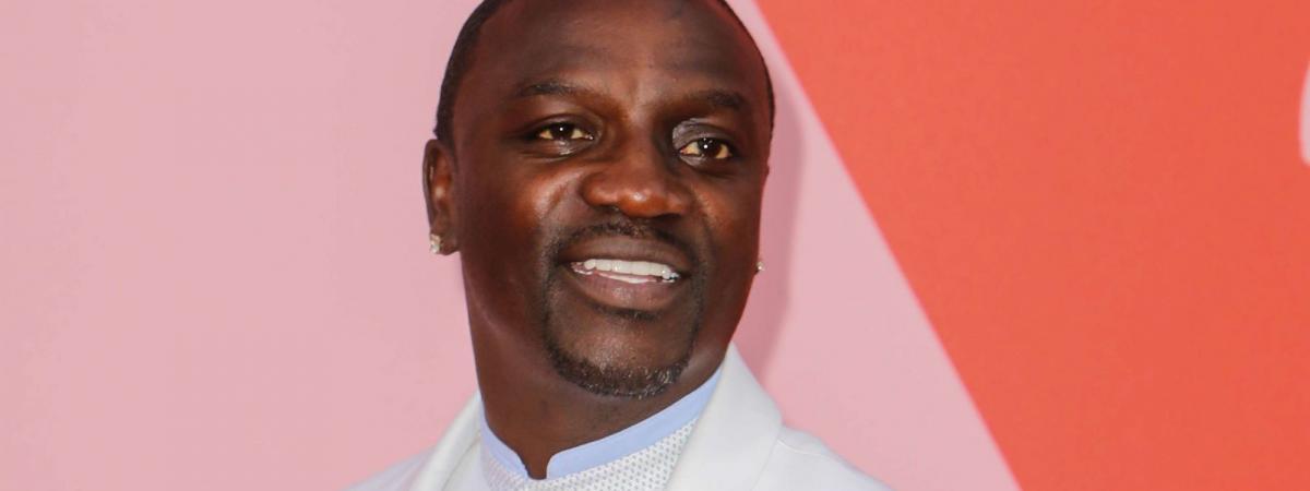 site de rencontres de célébrités nigérianes