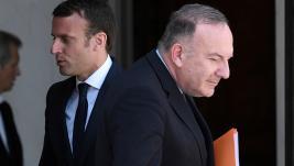 Entreprises : la réforme qui oppose Emmanuel Macron au Medef